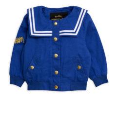 Sailor jacket – Drop 1