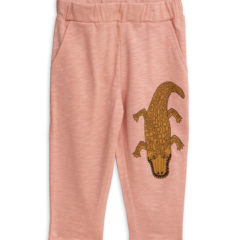 Crocco sp sweatpants