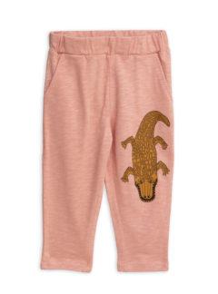 Crocco sp sweatpants – Drop 1
