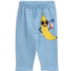 Banana sp sweatpants – Drop 1