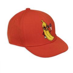 Banana trucker Cap – Drop 1