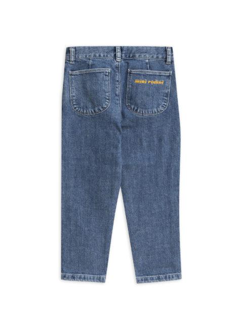 1923011260-2-mini-rodini-denim-jeans-blue