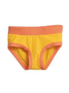 Highwaisted swimpant