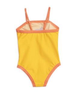 Seahorse SP swimsuit