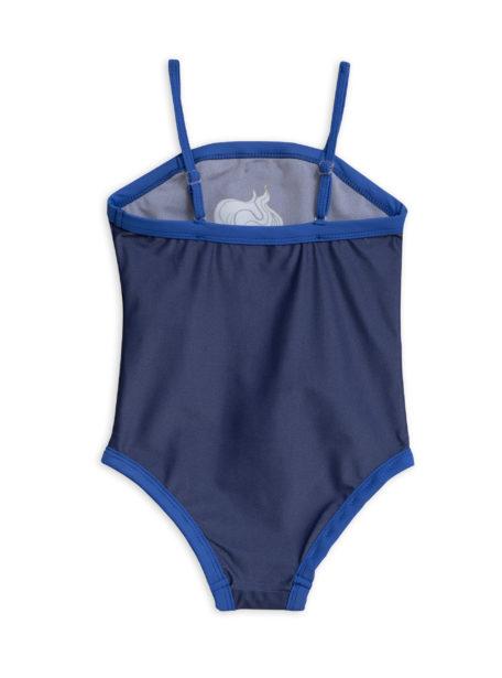 1928010267-2-mini-rodini-seahorse-SP-swimsuit-navy