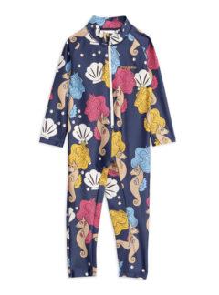 Seahorse UV Suit