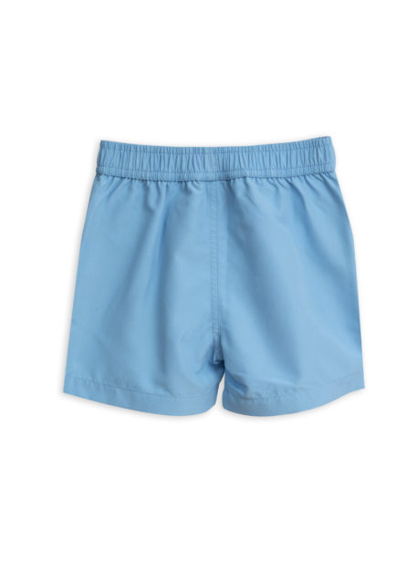 1928012750-2-mini-rodini-banana-swimshorts-light-blue