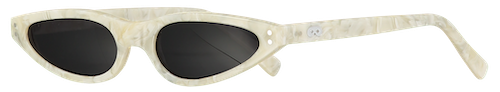 Mother of Pearl Sunglasses
