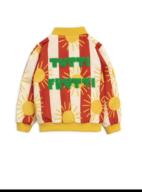19610103-2-mini-rodini-sun-stripe-baseball-jacket-red
