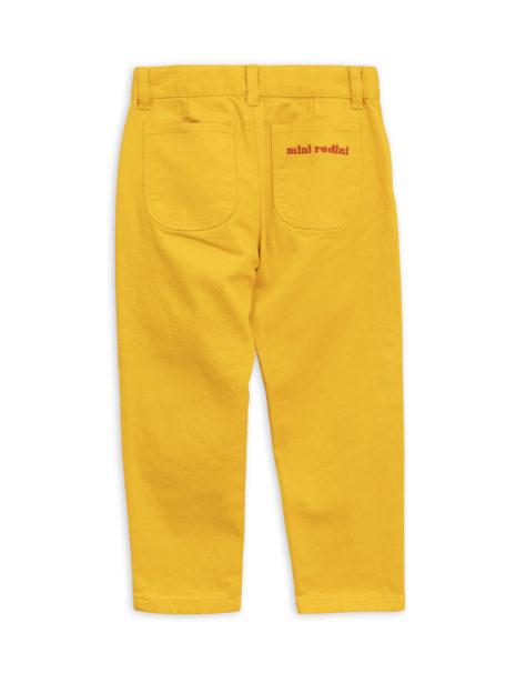 1963010023-2-mini-rodini-twill-sun-trousers-yellow