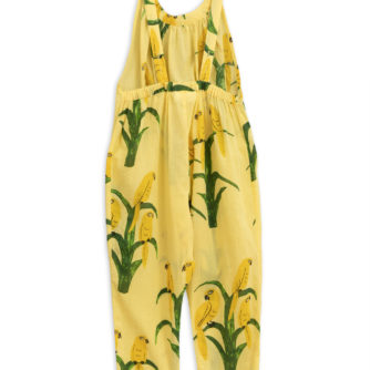 1963010223-2-mini-rodini-parrot-dungarees-yellow
