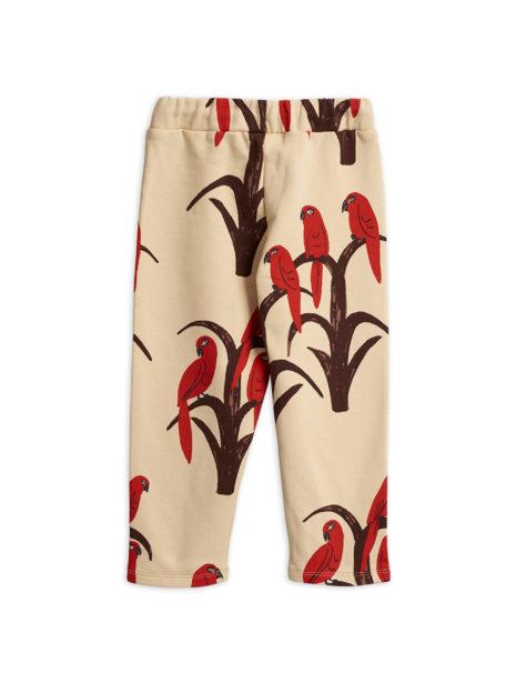 1963013242-2-mini-rodini-parrot-aop-sweatpants-red
