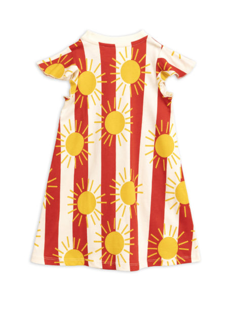 1965011942-2-mini-rodini-sun-stripe-aop-wing-dress-red
