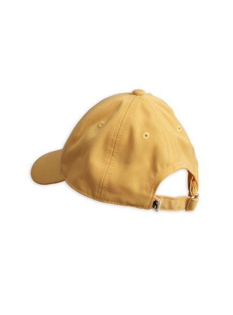 1966510123-2-mini-rodini-popcorn-embroidery-cap-yellow