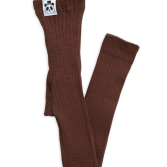 1976012916-1-mini-rodini-ribbed-leggings-4-brown