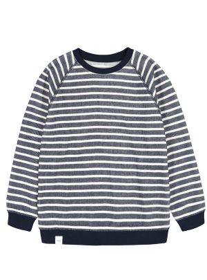 Algot Sweatshirt