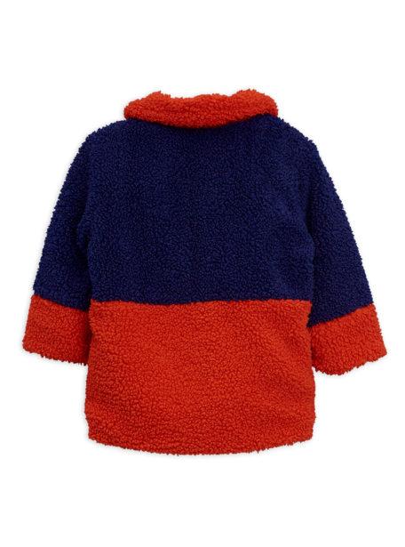1971010460-2-mini-rodini-faux-fur-jacket-blue