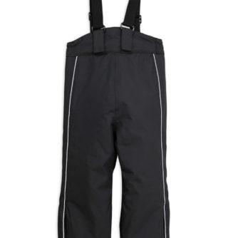 1973010199-2-mini-rodini-K2-trousers-black