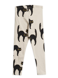 Catz leggings light grey