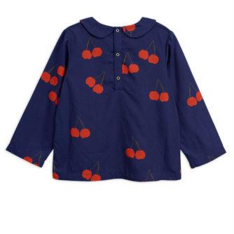 1972011060-2-mini-rodini-cherry-woven-blouse-blue