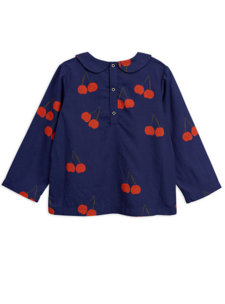 1972011060-2-mini-rodini-cherry-woven-blouse-blue