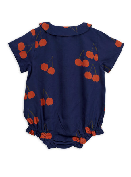 1974011060-2-mini-rodini-cherry-woven-body-blue