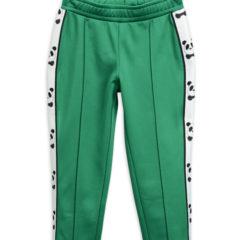 Panda wct trousers GREEN