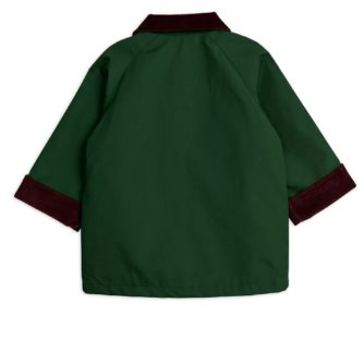 2021010777-2-mini-rodini-country-jacket-dark-green-v2