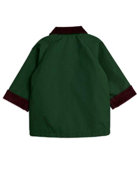 2021010777-2-mini-rodini-country-jacket-dark-green-v2