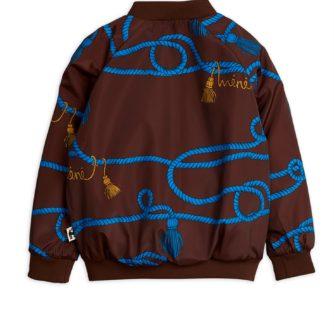 2021011116-2-mini-rodini-rope-baseball-jacket-brown-v2