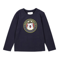 Pepi Long Sleeve dark blue