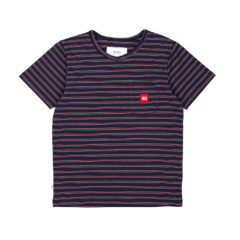 Trek t-shirt DARK NAVY
