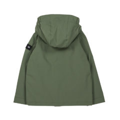 Chrono jacket OLIVE