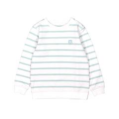Bowie sweatshirt MINT