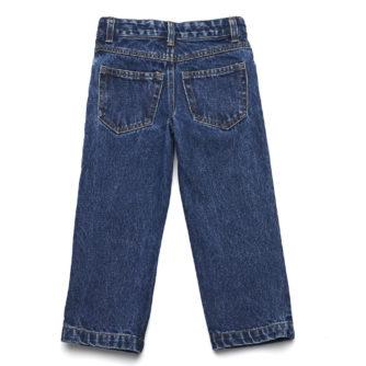 Rodney_jeans_back