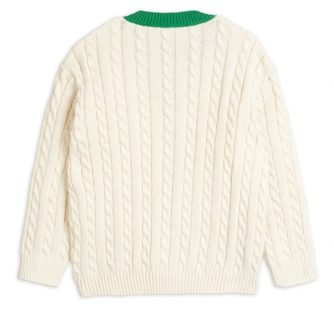 2022010910-2-mini-rodin-tennis-cardigan-white-v2