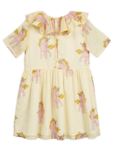 2025010023-2-mini-rodini-unicorns-ss-woven-dress-yellow-v2