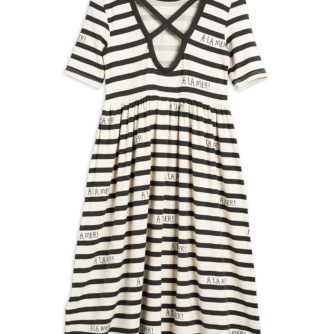 2065010811-2-mini-rodini-a-la-mer-ss-dress-tencel-offwhite-v2