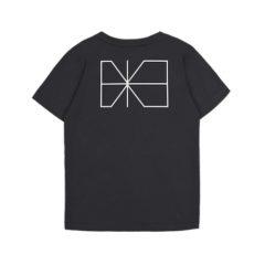Trim t-shirt