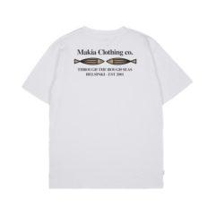 Fiskari t-shirt
