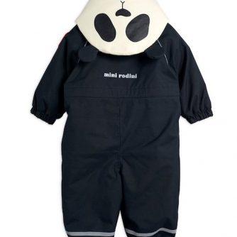2071012799-2-mini-rodini-alask-panda-baby-overall-black-v2