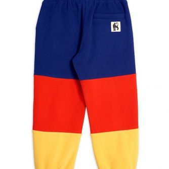 2073010460-2-mini-rodini-fleece-panel-trousers-blue-v2