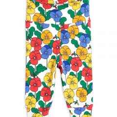 Violas nb leggings, Multi