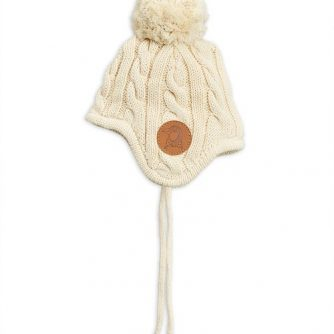 2076512011-2-mini-rodini-cable-knitted-baby-hat-offwhite-v1