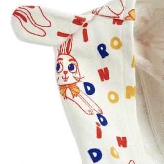 2124014311-4-mini-rodini-mr-rabbit-aop-bunny-onesie-offwhite-v1