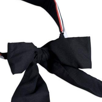 2126511075-3-mini-rodini-moscow-bow-tie-visor-green-v1