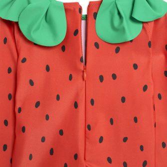 2128014742-2-mini-rodini-strawberry-uv-suit-red-v2