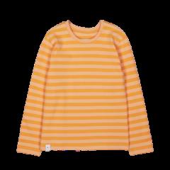 Verkstad Long Sleeve, Marigold